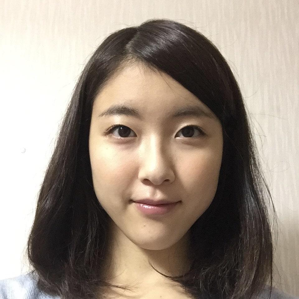 監修者(中道麻智子様)